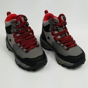 Koala Kids Hiking Boots